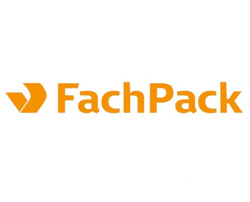 FachPack 2018 Logo mit Jahreszahl RGB 300dpi